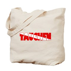 http://i3.cpcache.com/product/330467606/tauchen_german_scuba_flag_tote_bag.jpg?height=240&width=240