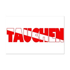 http://i3.cpcache.com/product/330467675/tauchen_german_scuba_flag_posters.jpg?height=240&width=240