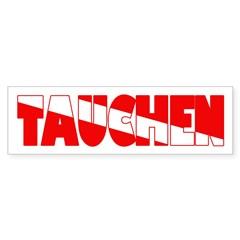 http://i3.cpcache.com/product/330467676/tauchen_german_scuba_flag_bumper_bumper_sticker.jpg?color=White&height=240&width=240