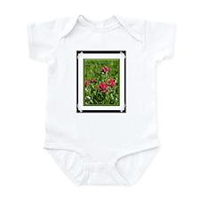 Nature Infant Bodysuit