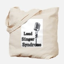 Unique Famous singers Tote Bag