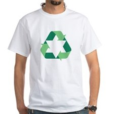 Green Jew Shirt