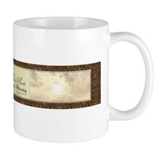 Pelley Road Christian Fellows Mug