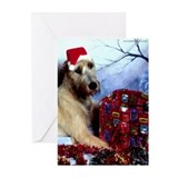Be happy Greeting Cards (10 Pack)