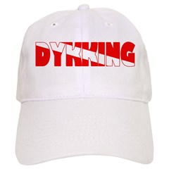 http://i3.cpcache.com/product/330506463/dykking_norwegian_scuba_baseball_cap.jpg?color=White&height=240&width=240