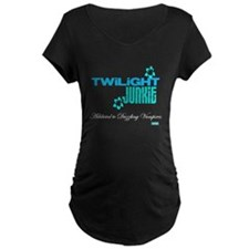 TWILIGHT FAN T-Shirt