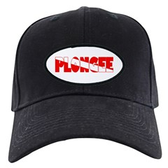 http://i3.cpcache.com/product/330510422/plongee_french_scuba_flag_baseball_hat.jpg?height=240&width=240