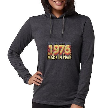 Classic Espirit Women's Dark T-Shirt