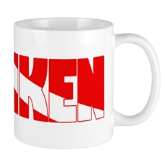 http://i3.cpcache.com/product/330517923/duiken_dutch_dive_flag_mug.jpg?side=Back&color=White&height=240&width=240