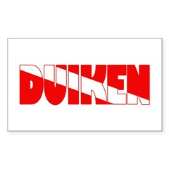 http://i3.cpcache.com/product/330517950/duiken_dutch_dive_flag_rectangle_decal.jpg?color=White&height=240&width=240