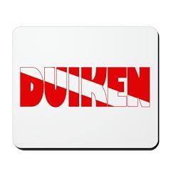 http://i3.cpcache.com/product/330517964/duiken_dutch_dive_flag_mousepad.jpg?height=240&width=240
