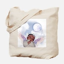 Chassidy Tote Bag