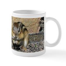 chip4_mug831x3.5_300 Mugs