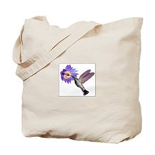 Sweet and Hot Tote Bag