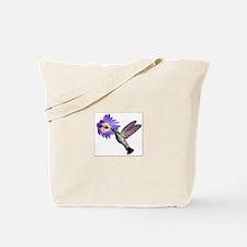 Sweet and Hot Tote Bag