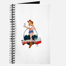 Jambo Fever Journal