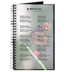 My Wish Journal
