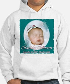 Chassidy Hoodie