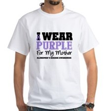 Alzheimer's Mother Shirt