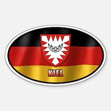 Kiel coat of arms