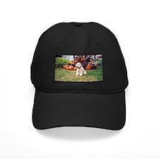 Annie Baseball Cap