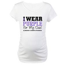 Alzheimer's Dad Shirt