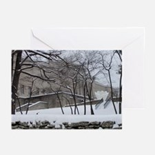 Museum Greeting Cards (Pk of 10)
