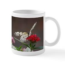 Paper Kite Small Mug