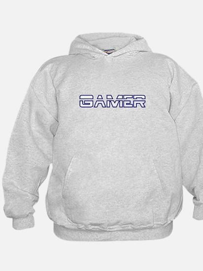 Gamer Hoody