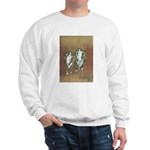 Hereford Diversity Sweatshirt