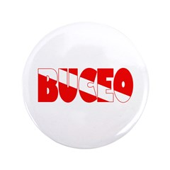 http://i3.cpcache.com/product/330561973/buceo_spanish_scuba_35_button.jpg?height=240&width=240