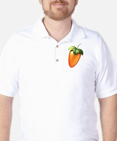 BigFruit T-Shirt