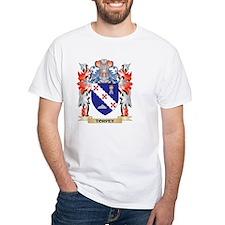 Funny Riot grrl Shirt