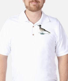pocket roadrunner T-Shirt