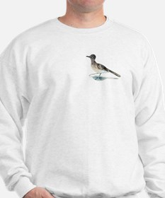 pocket roadrunner Sweatshirt