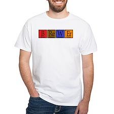 Brewer Compound Shirt