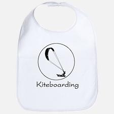 Kiteboarding Kitesurfing Bib