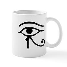 The Eye of Ra Mug