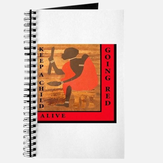 Cute Support egypt Journal
