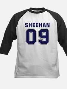Sheehan 09 Tee