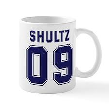 Shultz 09 Mug