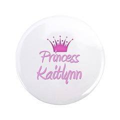 Princess Kaitlynn 3.5