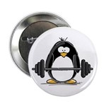 Weight lifting penguin 2.25