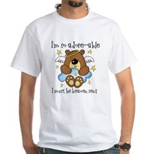 Heaven Sent Shirt