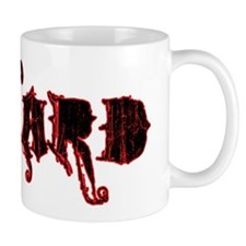 Twilight Edward Mug