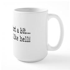 Nurse, Physical Therapist Mug