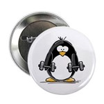 Weight lifting penguin 2 2.25