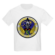 USS HENRY CLAY T-Shirt