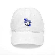 Los Angeles Baseball Cap