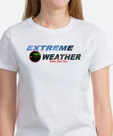 Women'sStorm Chase Team T-Shirt